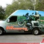 jz_car_wrap_car01_3m