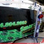 jz_car_wrap_car02_3m