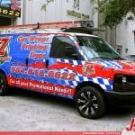 JZ Ad Specialties Wrap
